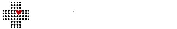 Sacred Heart Community Clinic